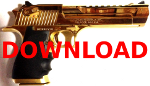 10-25-15 Gun Auction Catalog