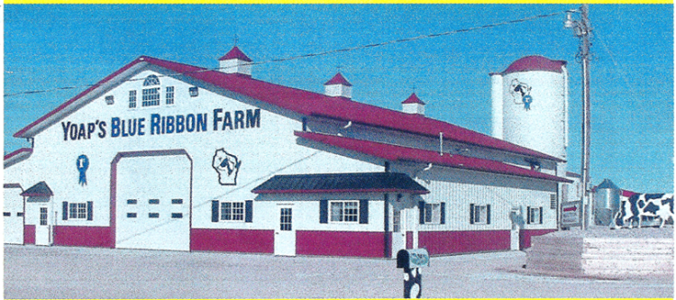 Auction Farm