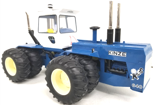 Toys For Trucks Appleton : Farm toys at yoap s auction gallery